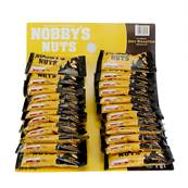Nobbys Nuts Dry Roasted (Pub Card)