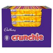 Cadbury Crunchie Case