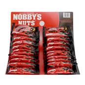 Nobbys Nuts Sweet Chilli (Pub Card)