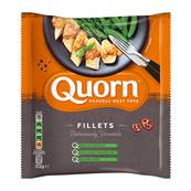 Quorn Meatfree Chicken Fillets