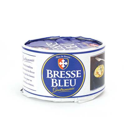 Bresse Blue Cheese