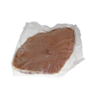 Turkey Fillet (price per kilo)