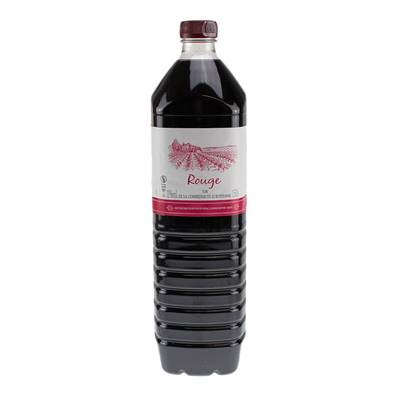 VDPCE Rouge 11% (Cooking Wine)