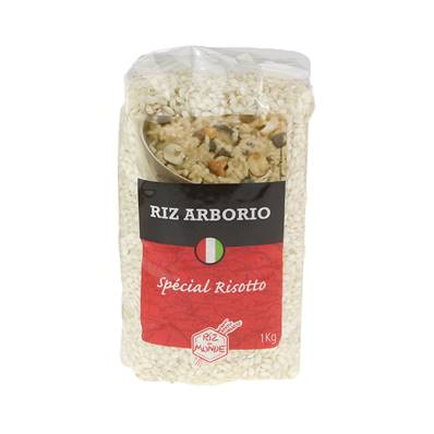 Aborio Risotto Rice