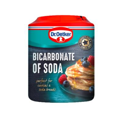 Dr Oetker Bicarbonate of Soda