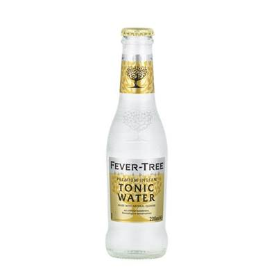 Fever Tree Premium Tonic Water